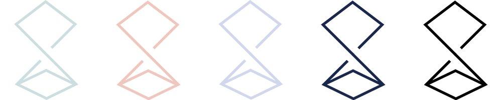 f:id:designlife:20171209012404j:plain